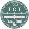 Кафедра транспортных систем и технологий